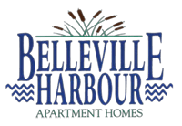 Belleville Harbour Apartments- Suffolk VA